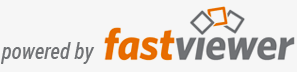powered by FastViewer