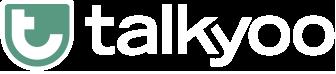 Telefonkonferenz - kostenlos testen - eigene Festnetznummer