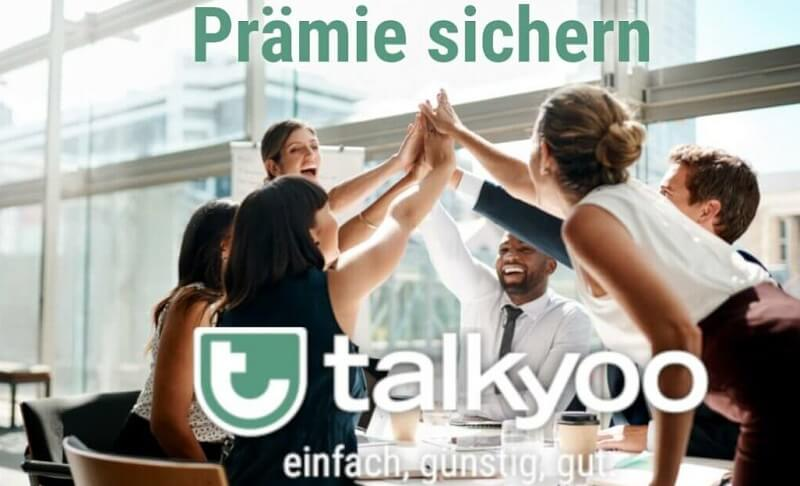 Recommend our conference calls! 25 € bonus for you. 50% discount for new customers.