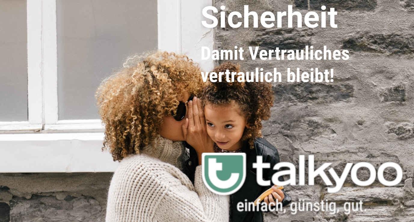 Sicherheit in Telefonkonferenzen: So bleibt Vertrauliches vertraulich!