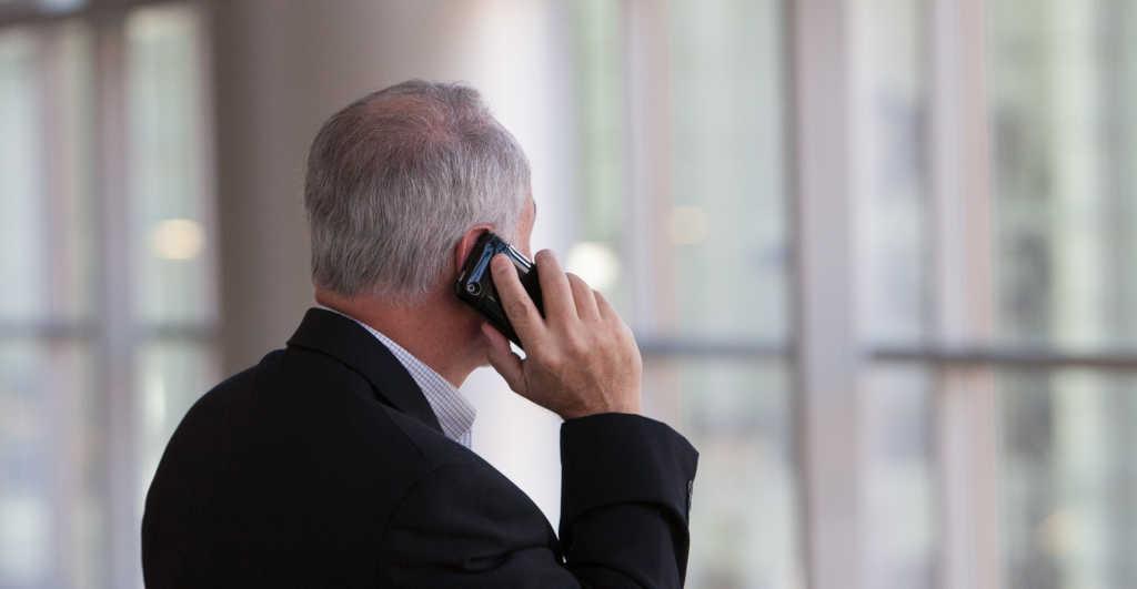 Telefonkonferenz Lösungen